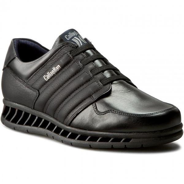 Zapatos casual para hombre Callaghan Bond
