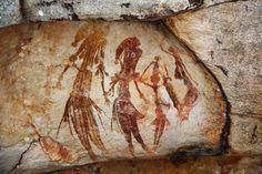 paleo, dieta, paleolítica, emagrecer, saúde, low-carb http://www.senhortanquinho.com/dieta-paleo-cardapio-e-receitas-para-emagrecer-com-a-dieta-paleolitica/