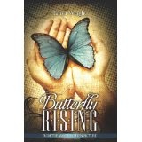 Butterfly Rising (Paperback)By Tanya Wright