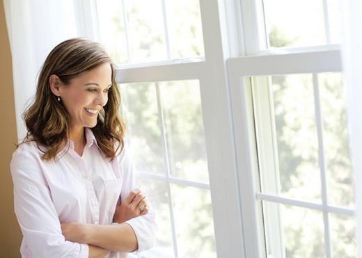 #Recomendaciones para elegir la ventana correcta - #Construccion