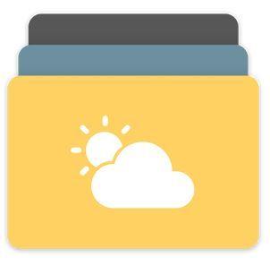 #Download #WeatherTimelineForecast v1.6.1.5 APK #Android