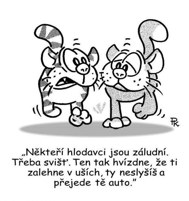 záludní-hlodavci