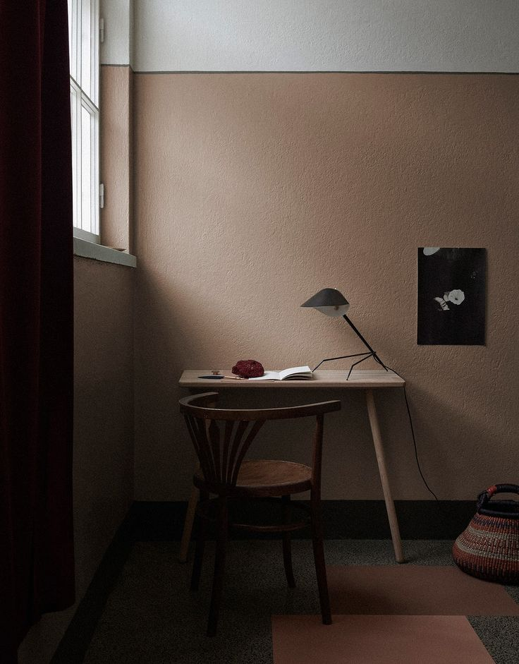 Die besten 25+ greige Farbe Ideen auf Pinterest Greige - gemutlichkeit interieur farben einsetzen