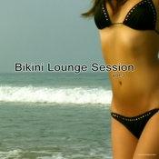 Various Artists - Bikini Lounge Session, Vol. 3 (Stereoheaven)