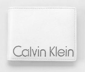 Carteira Calvin Klein CK1802