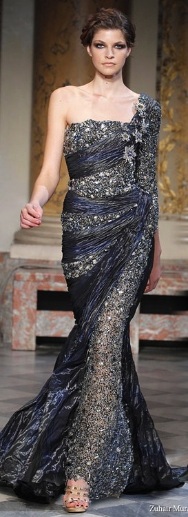 Zuhair MuradMurad Couture, Zuhairmurad, Fashion Dresses, Fashion Clothing, Formal Dresses, Zuhair Muradl, Gownscosplayhistor Fashion, Zuhair Muradmermaid, Haute Couture