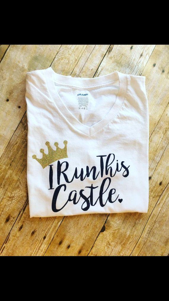 Funny tshirts-feminist shirt-bridesmaid shirts-nasty women shirt-funny womens shirt-funny womans tshirt-disney shirts
