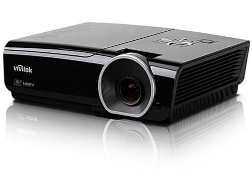 Cinema360 Store - VIVITEK H1086 3D DLP PROJECTOR, Euros1,228.00 (inc Tax) Euros998.37 (exc Tax) (http://www.customcinema360.com/vivitek-h1086-3d-dlp-projector/)