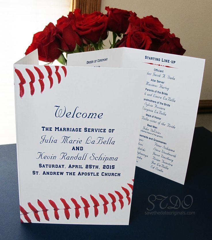 Brand New Sports Theme Wedding Invitations Lb26 Advancedmassagebysara