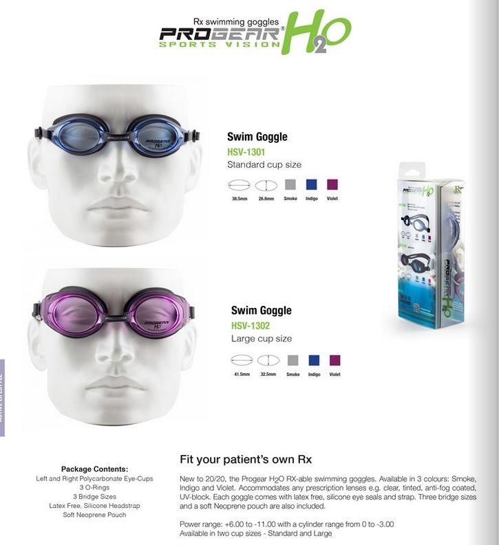 prescription Swim Goggles available here  bonaeye@telusplanet.net (403)271-2818