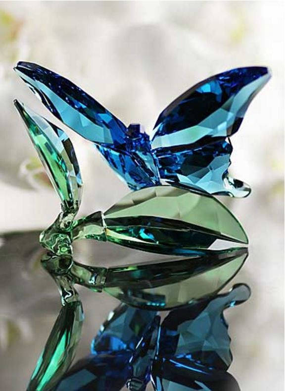 3971 Best Images About Crystal Knick Knacks On Pinterest