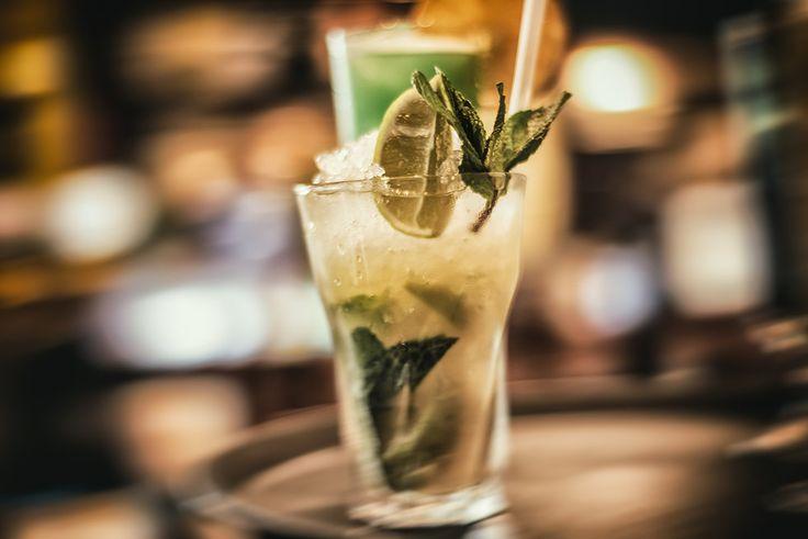 Kuvahaun tulos haulle drink photography
