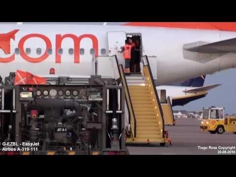 TUIfly.com, Jet2.com, Transavia,   EasyJet @ Faro