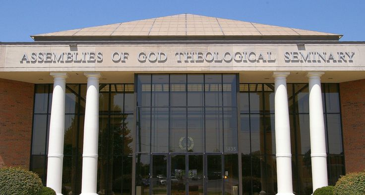 Christian Counseling list of sciences courses