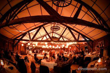 wedding reception venues   Old Lantern Charlotte, VT Home
