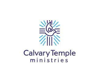 45 Great Church Logos   Cool Graphic & Web Design Blog