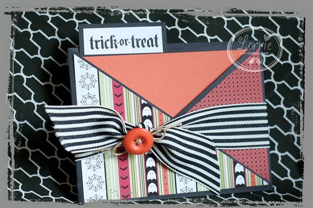 339 best cards folds criss cross images on pinterest for Cross in my pocket craft