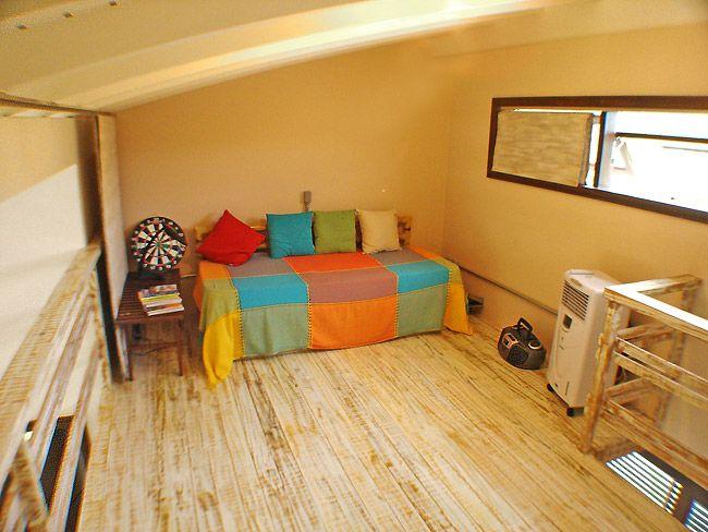 Juquehy .::. Quinta da Mata - Condomínio Fechado - Aluguel de casas para finais de semana ou temporada, aluga, aluga-se . Locação de casas.