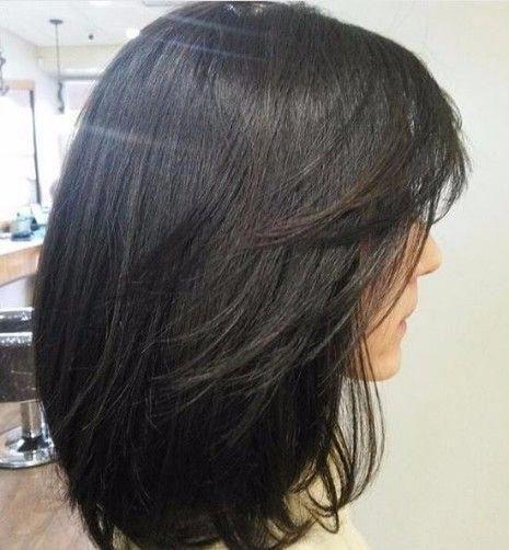 natürliches Make-up für braune Haut # makeupforwomenover40 – #brown #Makeup # makeupforwomenover40 # …