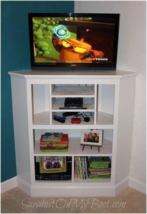 resume for santa built in corner media cabinet sawdustonmyboot rh pinterest com