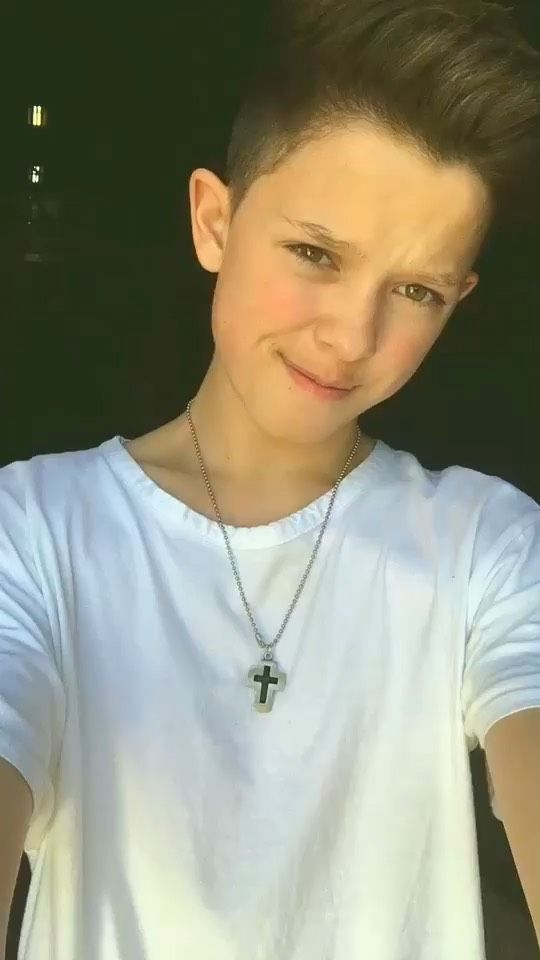 (made by Jacob Sartorius with @musical.ly) ♬ Music: musicaltwist - original sound #musicvideo #musically Check it out: https://www.musical.ly/v/MzcxMjE4ODU0MDgyNTY4NDQ1NTQyNA.html