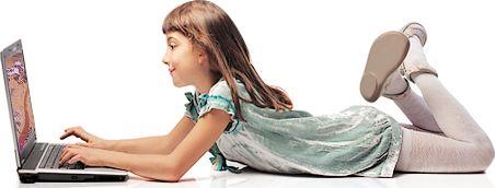 Chemia dla dzieci, fizyka dla dzieci, eksperymenty online, nauka nie musi być nudna!