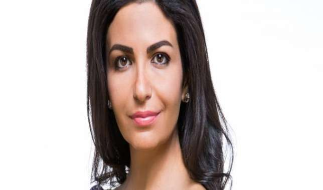 Joining Forces: Roshi Motman heads Tigo and Airtel merger in Ghana - Strategy - Pulse