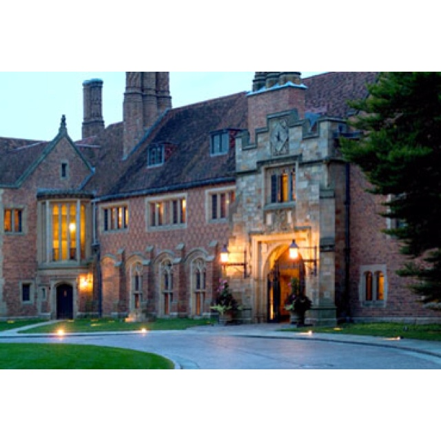 Dodge Mansion Detroit Mi Historic Sites National Parks I Ve Visited Hiked Pinterest Michigan And