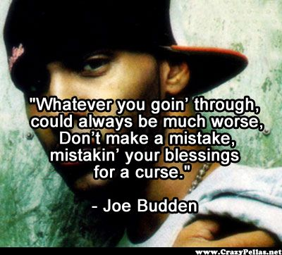 Name:  joe budden mistaking blessings curse.png  Views: 0  Size:  171.5 KB