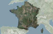 http://www.geoportail.gouv.fr/accueil