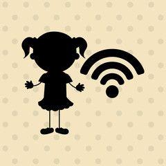 Juguetes conectados a la red, ¿Son seguros para los niños?