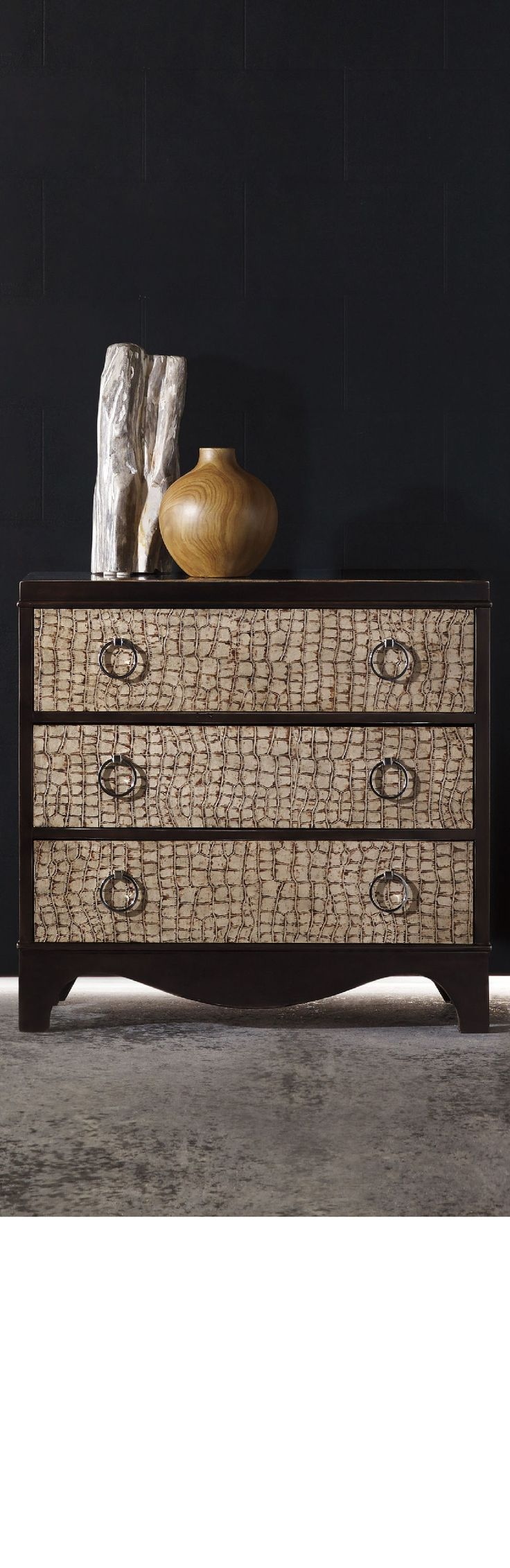 """""""luxury chest of drawers"""" """"designer chest of drawers"""" """"custom made chest of…"""
