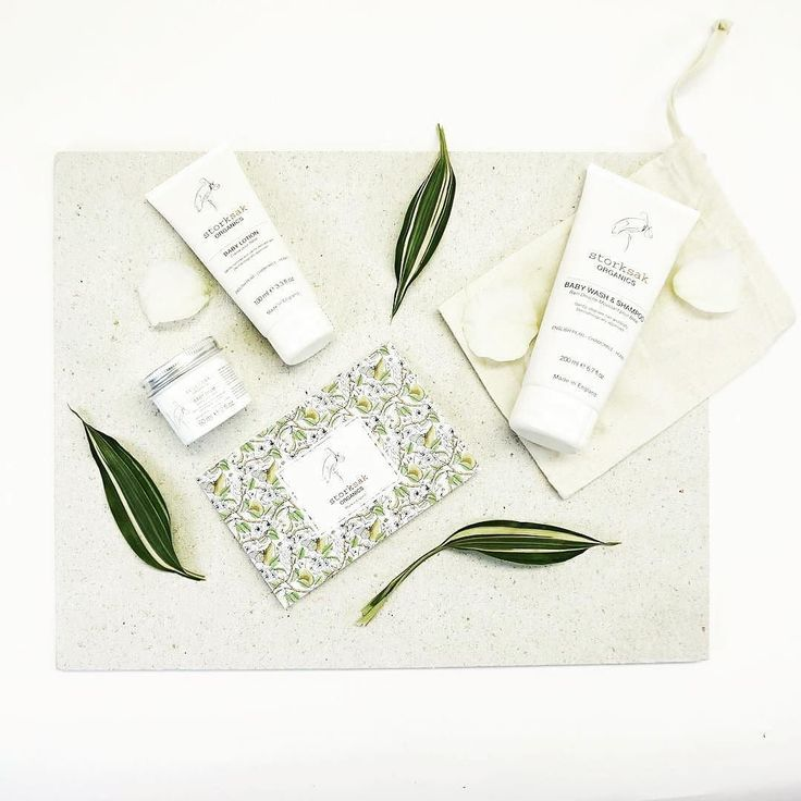 Give you and your baby a Tuesday pick-me-up with these Organic ingredients from @storksak Organics - - #storksak #organic #storksakorganics #babyskin #babyskincare #babyshampoo #organicbaby #mondaypickmeup #pretty #natural #babybalm