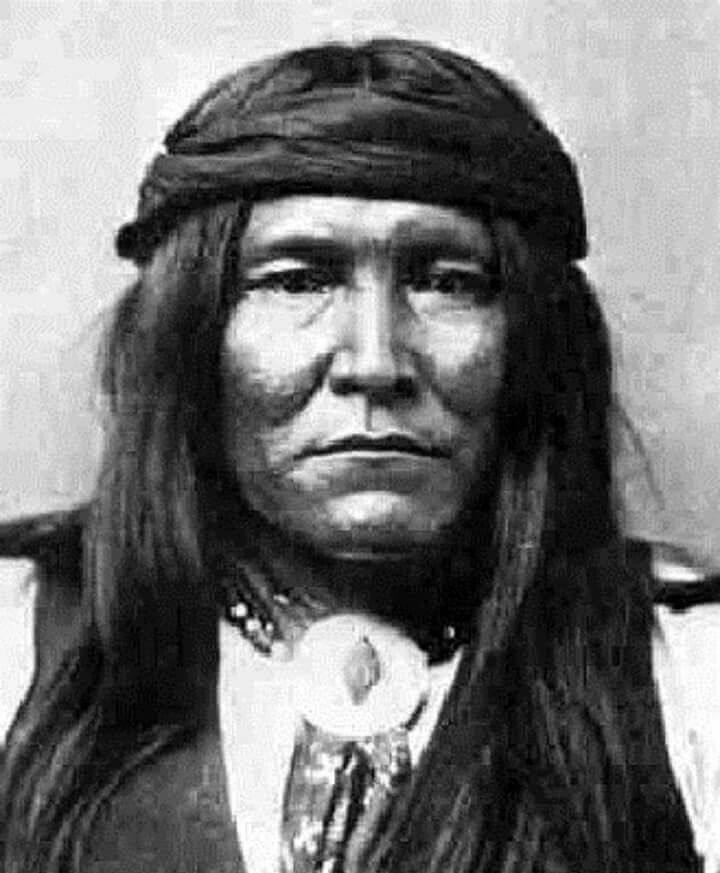 Leaders Notable People: 1000+ Images About Native American Warriors On Pinterest