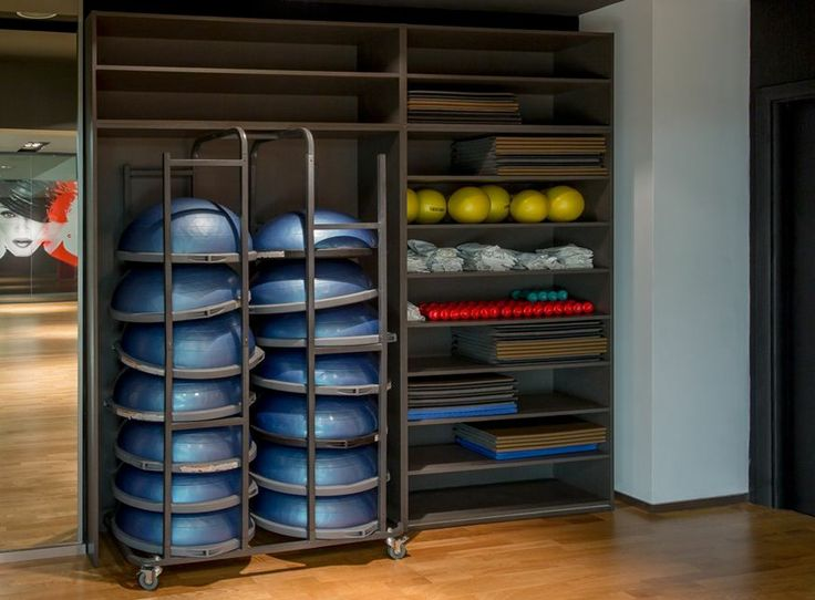 Best images about fitness storage ideas on pinterest