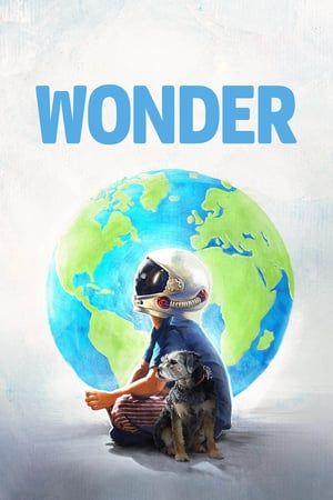 Wonder Movie Stream