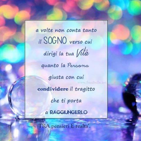 GiAdA. - TRA pensieri E realta'. | Facebook
