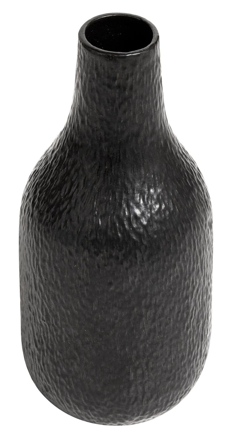 Vase Nora