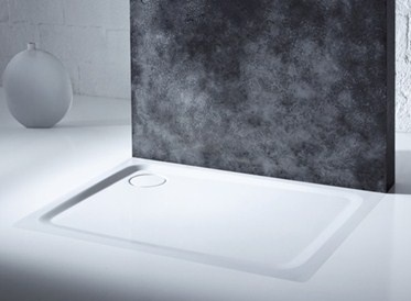 12 best images about vasche da bagno e docce bathtubs - Piatto doccia duravit ...