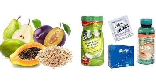 Os Beneficios Das Fibras Soluveis Frutas E Vegetais Bolo