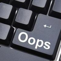 Heureusement il existe désormais une fonction pour annuler l'envoi d'un mail sur gmail.  Découvrez l'astuce ici : http://www.comment-economiser.fr/annuler-envoi-mail-gmail.html