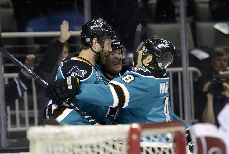 166 best images about hockey on pinterest patrick o 39 brian sharks