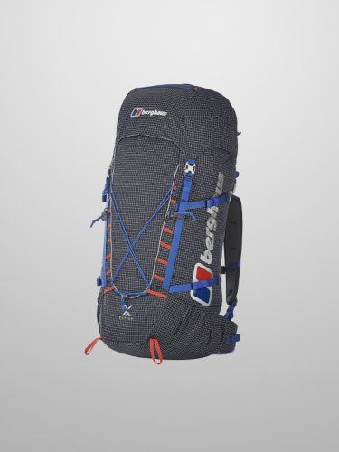 Expedition Light 80 Rucksack - Official Berghaus Store
