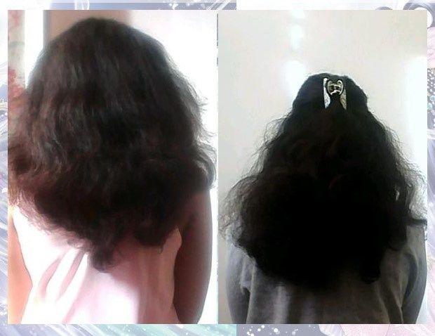 Calendrier lunaire michel gros coupe de cheveux