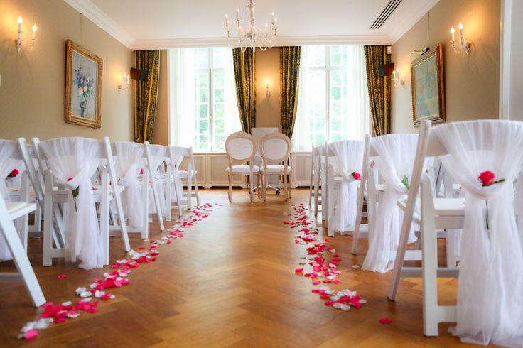 Weddingplanner: Prachtige Plannen weddings & events Fotografie: Brigit Strijbos #roze #bruiloft