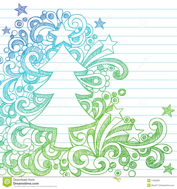 27 best backgrounds images on Pinterest Mandalas, Crafts and Draw - line paper background