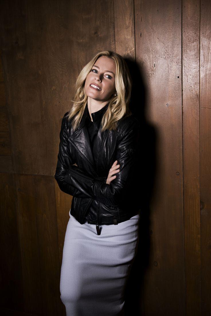 The Stars of the 2014 Toronto International Film Festival - Elizabeth Banks