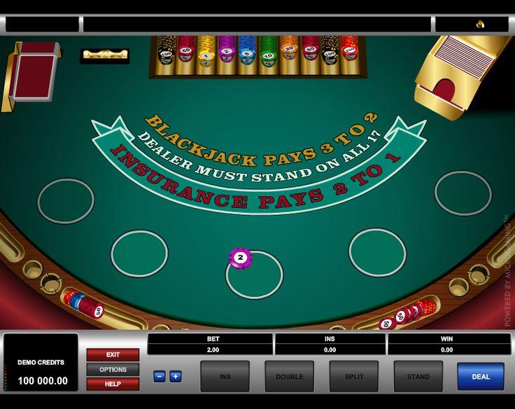 Viejas casino pool hours