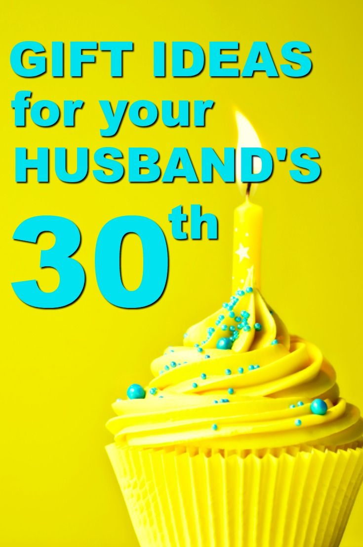 25 unique 30th birthday presents ideas on Pinterest  30 gifts for 30th birthday Gifts for