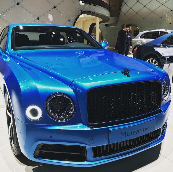 Bentley Cars Magazine Today Raiacars Com: 6656 Best Bentleys Images On Pinterest